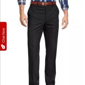NWT Men's pants MICHAEL KORS